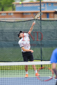2018CCCTennisChampionshipSemiFinals (28 of 519)