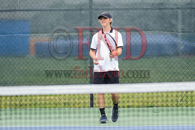 2018CCCTennisChampionshipSemiFinals (22 of 519)