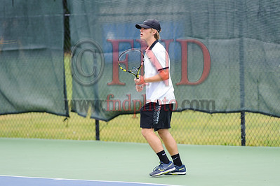 2018CCCTennisChampionshipSemiFinals (6 of 519)