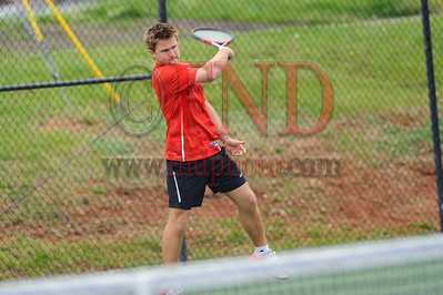 2018CCCTennisChampionshipSemiFinals (21 of 519)
