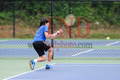 2018CCCTennisChampionshipSemiFinals (14 of 519)