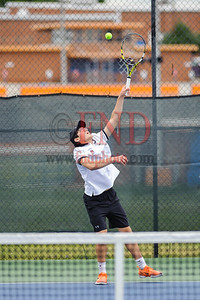 2018CCCTennisChampionshipSemiFinals (24 of 519)