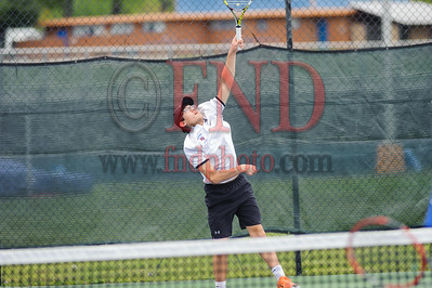 2018CCCTennisChampionshipSemiFinals (30 of 519)