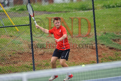 2018CCCTennisChampionshipSemiFinals (18 of 519)
