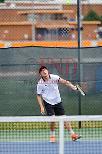 2018CCCTennisChampionshipSemiFinals (25 of 519)