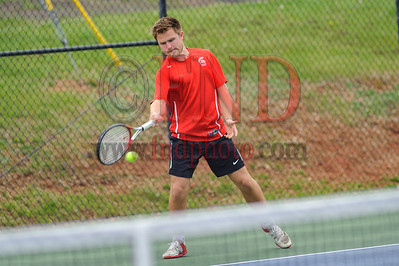 2018CCCTennisChampionshipSemiFinals (20 of 519)