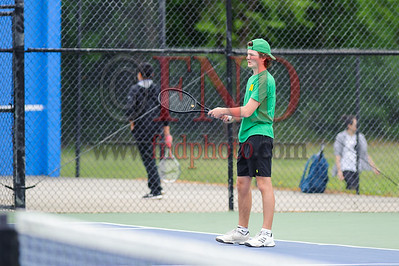 2018CCCTennisChampionshipSemiFinals (9 of 519)