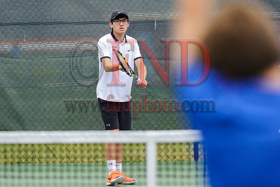 2018CCCTennisChampionshipSemiFinals (23 of 519)