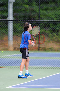 2018CCCTennisChampionshipSemiFinals (3 of 519)