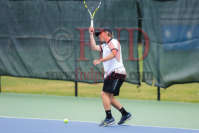 2018CCCTennisChampionshipSemiFinals (8 of 519)