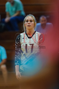 082118EDHSvsSRHS (28 of 472)