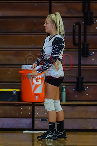 082118EDHSvsSRHS (26 of 472)