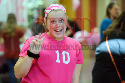 100919WHSvsNWGHSVolleyForCure (10 of 508)