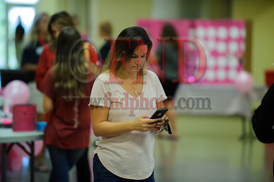 100919WHSvsNWGHSVolleyForCure (5 of 508)