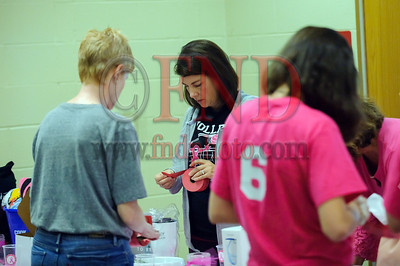 100919WHSvsNWGHSVolleyForCure (26 of 508)