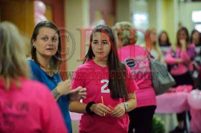 100919WHSvsNWGHSVolleyForCure (15 of 508)