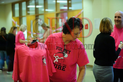 100919WHSvsNWGHSVolleyForCure (1 of 508)