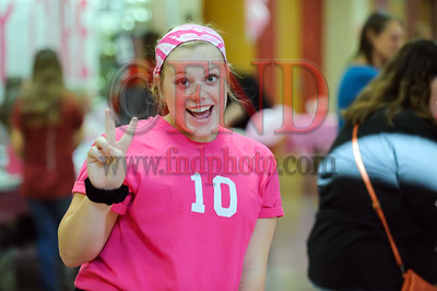 100919WHSvsNWGHSVolleyForCure (9 of 508)