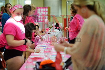 100919WHSvsNWGHSVolleyForCure (8 of 508)