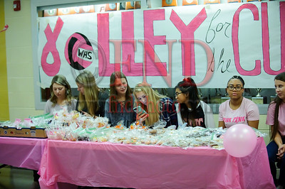 100919WHSvsNWGHSVolleyForCure (28 of 508)