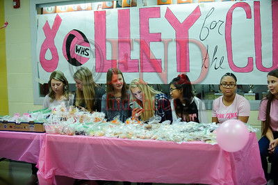 100919WHSvsNWGHSVolleyForCure (27 of 508)