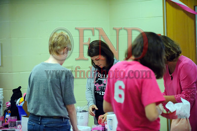 100919WHSvsNWGHSVolleyForCure (25 of 508)