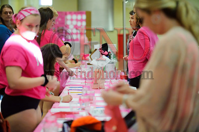 100919WHSvsNWGHSVolleyForCure (7 of 508)