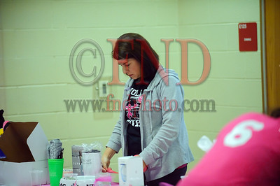 100919WHSvsNWGHSVolleyForCure (12 of 508)