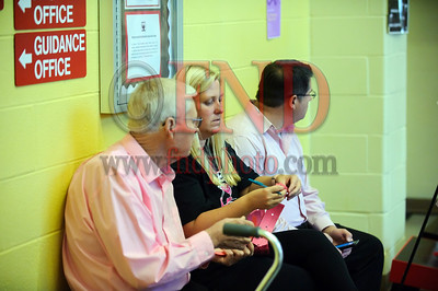 100919WHSvsNWGHSVolleyForCure (2 of 508)