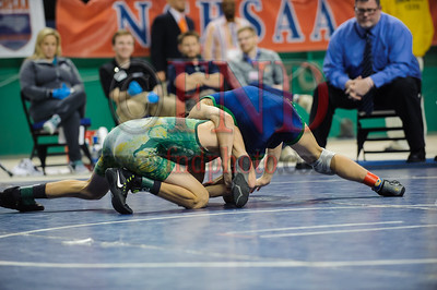2019NCHSAAWrestlingFinals (1010 of 1802)