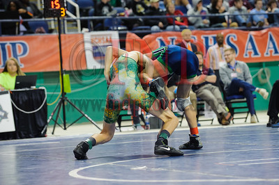 2019NCHSAAWrestlingFinals (1007 of 1802)