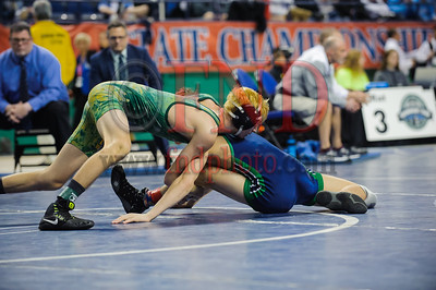 2019NCHSAAWrestlingFinals (1014 of 1802)