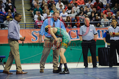 2019NCHSAAWrestlingFinals (997 of 1802)