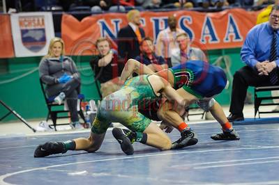 2019NCHSAAWrestlingFinals (1008 of 1802)