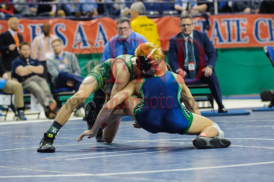 2019NCHSAAWrestlingFinals (1011 of 1802)