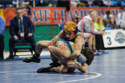 2019NCHSAAWrestlingFinals (1019 of 1802)
