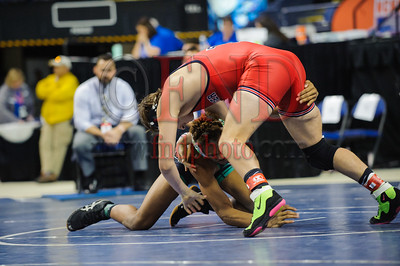 2019NCHSAAWrestlingFinals (323 of 1802)