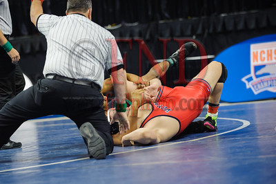 2019NCHSAAWrestlingFinals (343 of 1802)