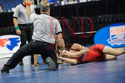 2019NCHSAAWrestlingFinals (344 of 1802)