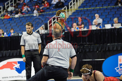 2019NCHSAAWrestlingFinals (346 of 1802)