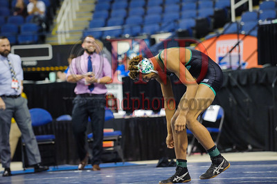 2019NCHSAAWrestlingFinals (350 of 1802)