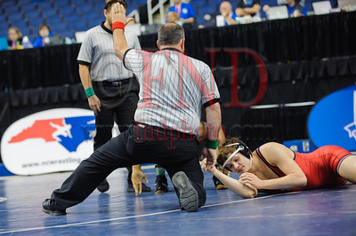 2019NCHSAAWrestlingFinals (345 of 1802)
