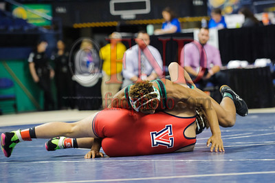 2019NCHSAAWrestlingFinals (327 of 1802)