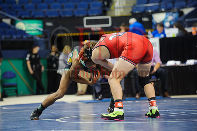 2019NCHSAAWrestlingFinals (322 of 1802)