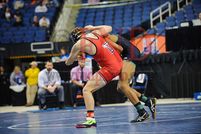 2019NCHSAAWrestlingFinals (325 of 1802)