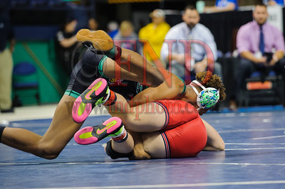 2019NCHSAAWrestlingFinals (330 of 1802)