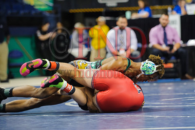 2019NCHSAAWrestlingFinals (329 of 1802)