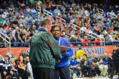 2019NCHSAAWrestlingFinals (7 of 1802)