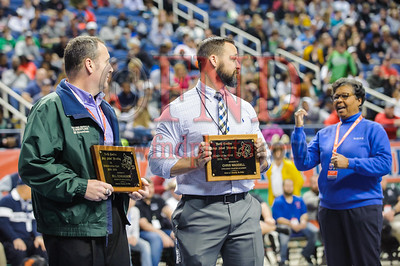 2019NCHSAAWrestlingFinals (15 of 1802)