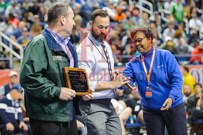 2019NCHSAAWrestlingFinals (12 of 1802)